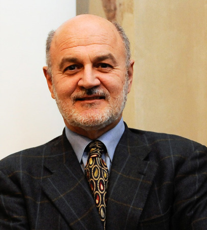 Luca Canepa